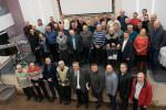 Участники конференции (08.12.2018)