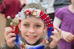 Зимний детский лагерь 2-4 января 2020 года (02.01.2020)
