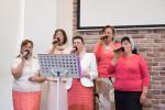 Водное крещение (01.08.2020)