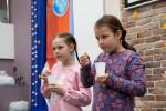 Детский лагерь 4-6 января 2021 (04.01.2021)
