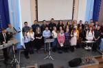 Участие молодежи (31.01.2021)
