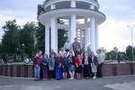 Поездка в Карелию (26.08.2018)