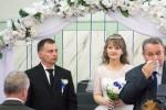 Бракосочетание Гуделя Виктора и Шашко Татьяны (27.05.2017)