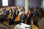 Конференция творческих людей (27.05.2017)