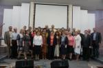 Конференция творческих людей, общее фото (27.05.2017)