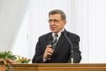 Поездка хора в д. Красное (17.02.2019)