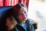Поездка в Брянск (23.03.2019)