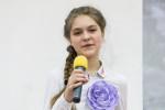 Поездка в Дзержинск (24.02.2019)
