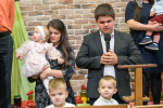 Семья Ковалицких (27.09.2020)