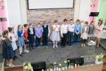 Участие детей (28.04.2019)