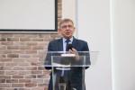 Членское собрание - Войнилович Михаил (11.10.2020)