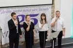 Гости из Солигорска (28.01.2018)
