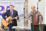 Пузенков Сергей и Волчек Николай (30.11.2017)