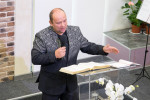 Пётр Данилов (г.п. Плещеницы) (15.12.2019)