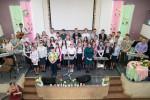 Участие молодёжи (28.04.2019)