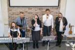 Группа Елены Шемет (22.12.2019)