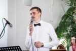 """Служение в церкви """"Весть спасения"""" (21.05.2017)"""