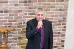 Пастор Владимир Синкевич (п. Энергетиков) (07.04.2019)