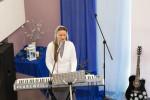 Татьяна Бондарь (29.12.2019)