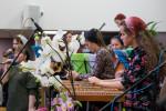 Приезд оркестра из Пинска (15.12.2019)