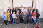 Конференция слабослышащих (08.11.2019)