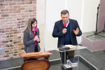 Пастор Томаш (Польша) (07.04.2019)