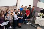 Участие подростков (08.11.2020)