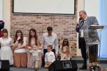 Благословение Ефима Стасилевича (31.01.2021)