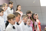 Участие детей (21.04.2019)