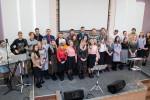 Участие молодёжи (29.11.2020)