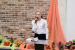 Участие молодёжи (27.09.2020)