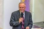 "Гости из церкви ""Свет жизни"" (26.10.2017)"