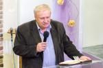 Сергей Смоляр, пастор церкви п. Городище (29.10.2017)
