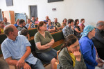 Республиканская конференция для слабослышащих (Дрогичин) (09.06.2018)