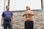 Гости из Петрозаводска (Карелия) (06.07.2018)