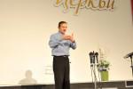Поездка слабослышащих в Витебск (29.09.2018)
