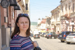 Поездка в западную Украину (12.05.2019)