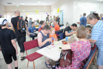 Конференция слабослышащих (Дрогичин) (08.06.2019)