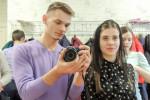 Поездка в Брянск (24.03.2019)