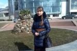 Флорьянович Мария (28.03.2016)