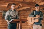 Geth Camp 2020 (11.07.2020)