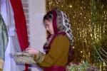 Рождественский детский праздник (06.01.2018)