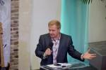 проповедник Мартынюк Сергей (04.01.2018)