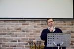 Рождественское богослужение (08.01.2018)