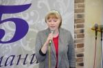 Гости из г. Воложин, 14.01.2018