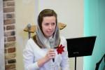 "Гости из церкви ""Свет жизни"" (14.01.2018)"
