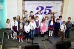 Участие детей (21.01.2018)