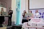 "Музыкальная группа ""Эммануил"" (04.03.2018)"