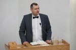 Дмитрий Стасилевич (25.03.2018)