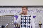 Анатолий Короткий (01.04.2018)